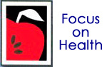 2-Focus on Health