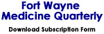 4-Fort Wayne Medicine Quarterly