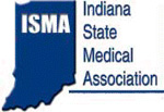 1-Indiana State Medical Association
