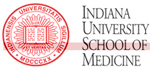 6-Indiana University School of Medicine